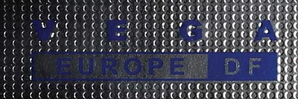 XIOM_Vega_Europe_DF-DF