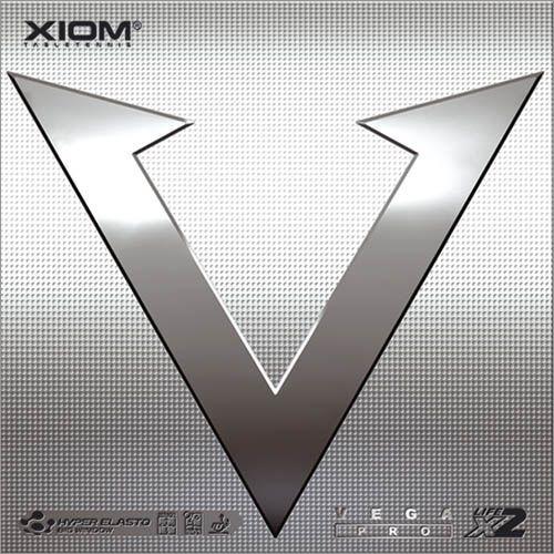 XIOM_Vega_Pro