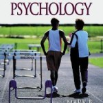 9780736000864--Doing Sport Psychology (运动心理学实践)