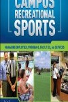 9780736063821--Campus Recreational Sports(校园休闲体育)