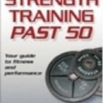 9780736067713 -Strength Training Past 50-2nd Edition (五十岁后的力量训练 第二版)