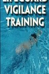 9780736068703--Lifeguard Vigilance Training DVD(救生员警惕培训)