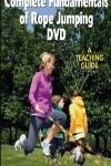 9780736071284--Rene Bibauds Complete Fundamentals of Rope Jumping DVD(Rene Bibaud完成基础跳绳教书)