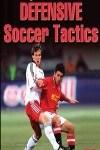 9780736073646--Sigi Schmids Defensive Soccer Tactics (Sigi施密德的防守足球战术)
