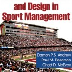 9780736073851--Research Methods and Design in Sport Management (研究方法和设计在体育管理)