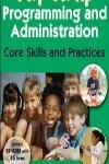 9780736075176--Day Camp Programming and Administration(夏令营的活动和管理)