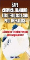 9780736077156--Safe Chamical Handling for Lifeguards and Pool Operators(救生员和泳池经营者安全化学处理)
