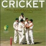 9780736079020--Cutting Edge Cricket (板球运动的最前沿)
