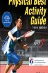 9780736081184--Physical Best Activity Guide, 3rd Edition Middle and High School Levels(最佳身体活动:初中与高中水平-第三版)