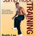 9780736081597--Jump Rope Training-2nd Edition(跳绳训练 第二版)