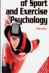 9780736083232--Foundations of Sport and Exercise Psychology-wWeb Study Guide-5E(运动与锻炼心理学基础-含网络学习指南 第五版)