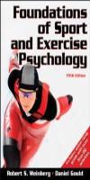 9780736083232--Foundations of Sport and Exercise Psychology-wWeb Study Guide-5E(运动与锻炼心理学基础-含网络学习指南 第五版)