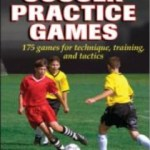 9780736083669--Soccer Practice Games-3rd Edition(练习足球游戏 第三版)