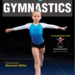 9780736084031-Coaching Youth Gymnastics(指导青年体操)