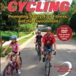 97807360871791_Smart Cycling
