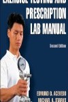9780736087285--Exercise Testing and Prescription Lab Manual-2nd Edition(运动测试与处方的实验室手册 第二册)