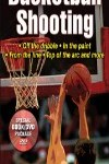 9780736087377--Basketball Shooting(篮球投篮)