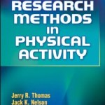 9780736089395--Research Methods in Physical Activity-6th Edition(体育活动的研究方法 第六版)