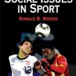 9780736089821--Social Issues in Sport-2nd Edition(体育运动中的社会问题 第二版)