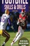 9780736090766--Football Skills & Drills-2nd Edition(橄榄球技能和演练 第二版)