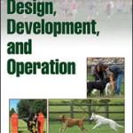 9780736091558_Dog Park Design, Development, and Operation