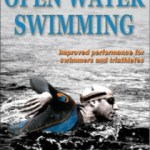 9780736092845--Open Water Swimming (2011)(户外游泳-2011)