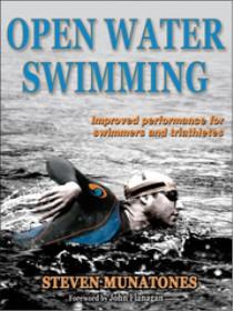 9780736092845--Open Water Swimming (2011)(户外游泳-2011)