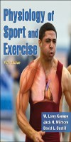 9780736094092--Physiology of Sport and Exercise wWeb Study Guide-5th Edition(运动生理学和运动5日网络学习指南)
