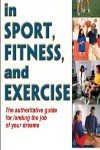 9780736095662--Careers in Sport, Fitness, and Exercise(竞技,体适能和锻炼的职业生涯)