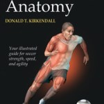 97807360956931_Soccer Anatomy