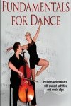 9780736096522-Music Fundamentals for Dance With Web Resource(音乐舞蹈基础与网络资源)