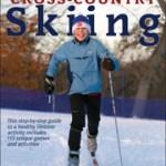 9780736097017_Teaching Cross-Country Skiing