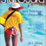 9780736098359--StarGuard With Web Resource-4th Edition(救生员的最佳练习指南 第四版)