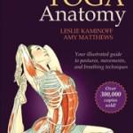 97814504002441_Yoga Anatomy-2nd Edition