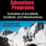 9781450404716_Risk Management in Outdoor and Adventure Programs