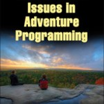 9781450410915_Controversial Issues in Adventure Programming
