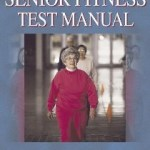 9781450411189-Senior Fitness Test Manual(老年人体能测试手册)