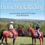 9781450412742_Gentle Art of Horseback Riding, The