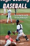 9781450416191--High Scoring Baseball(棒球高得分)
