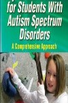 9781450419734--Physical Education for Students With Austism Spectrum Disorders(弱智学生的体育教学)