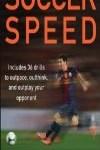 9781450424578--Soccer Speed(足球速度训练)