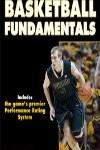 9781450431620--Winning Basketball Fundamentals(篮球制胜之道)