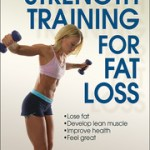 9781450432078_Strength Training for Fat Loss
