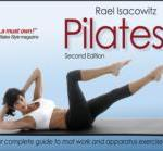 9781450434164_Pilates-2nd Edition