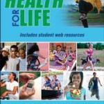 97814504349351_Health for Life With Web Resources
