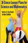 9781450441339--Dance Integration(舞蹈综合训练)