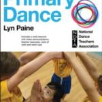 9781450468282_Complete Guide to Primary Dance With Web Resource(舞蹈全面指南与网络资料)