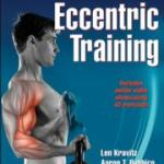 9781450468305_Essentials of Eccentric Training With Online Video