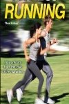9781450468817--Fitness Running-3rd Edition(健身跑步 第三版)