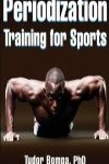 9781450469432--Periodization Training for Sports-3rd Edition(体育周期性训练 第三版)